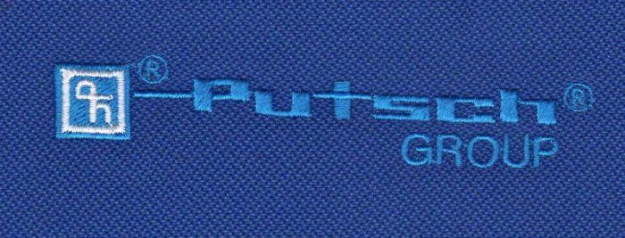 Putsch-neu1