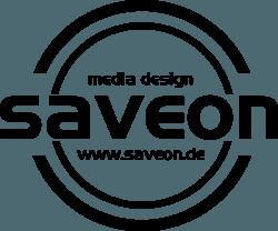 saveon|design